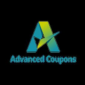 Advanced Coupons Logo