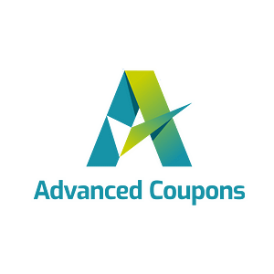 Advanced-Coupons-Logo-Sq